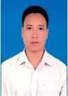 Ông Nguyễn Trung Thanh - Phó trưởng phòng